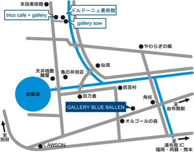 Map_blueballenpng
