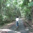 石川県の夏