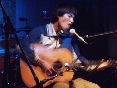 2007/10/9 天神LiveSpace VOLT
