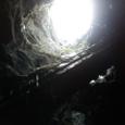2009年5月3日(日)北九州市 平尾台文化村牡鹿洞