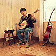 ◆2013年12月14日(土)福岡 クラフトの店梅屋koya