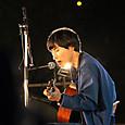 ◎2014年8月15日(金)北九州 クロサキメイト