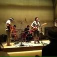 2011年9月25日(日)薬院 UTERO
