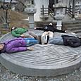 2012年4月22日(日)熊本 NAVARO
