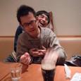 2011年7月23日(土)大牟田 club Fuji