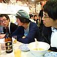 ◆2013年11月3日(日)福岡 ジュークジョイント