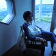 2011年5月22日(日)福岡 今泉農民会館