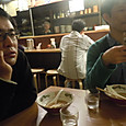 ○2014年4月25日(金)西小倉engel