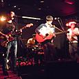 2012年1月8日(日)渋谷 O-NEST