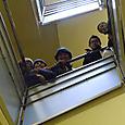 2012年2月25日(土)神戸 塩屋旧グッゲンハイム邸