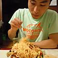 2012年6月17 日(日)北九州 溝上酒蔵