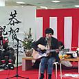 ■2015年1月2日(金)北九州 黒崎メイト