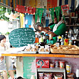 ◎2014年8月31日(日)能古島 noconico cafe