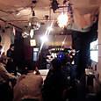 ■2014年12月23日(火祝)小倉メガヘルツ