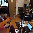 ■2015年7月4日(土)北九州八幡 DELSOL CAFE
