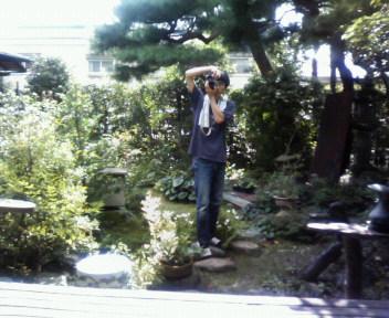 2007/11/11熊本 南小国町「新発見フェスタ」