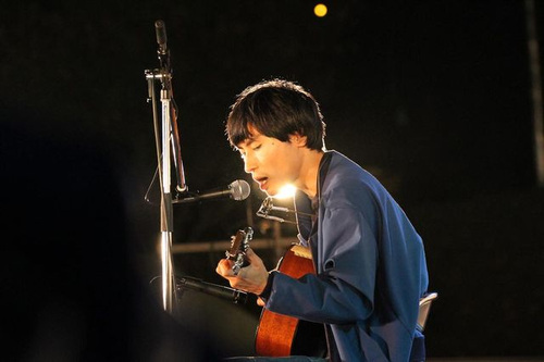 2011年12月25日(日)北九州市八幡 八万湯