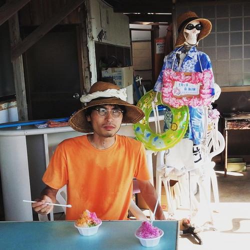 ■2015年7月18日(土)大牟田ふじ