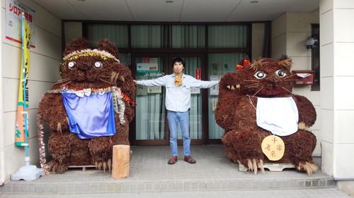 ■2014年10月12日(日)北九州