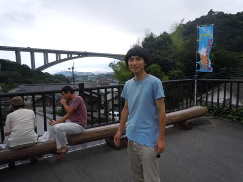 2011年9月22日(木)小倉 cream