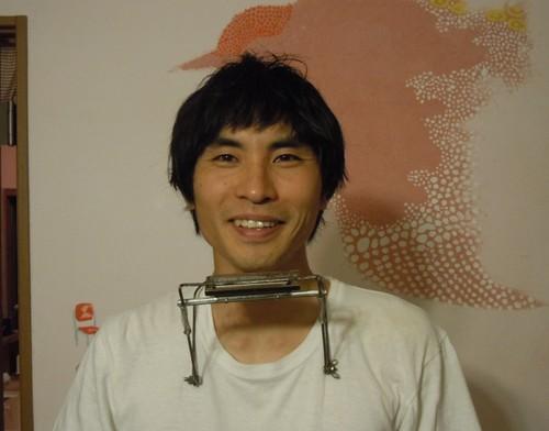 2011年11月6日(日)「まつり起業祭八幡2011」