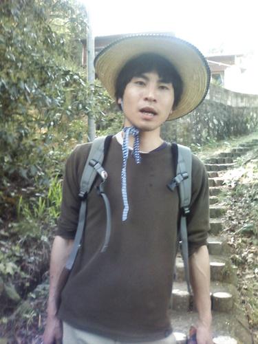 2009年6月14日(日)北九州peer space のーてぃす
