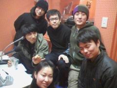 2008/9/15 PublicSpace四次元